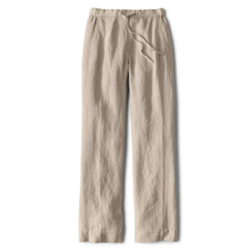 Orvis Performance Linen Cruisers -  image number 1
