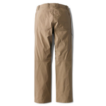 Battenkill®  Trek Pants -  image number 2