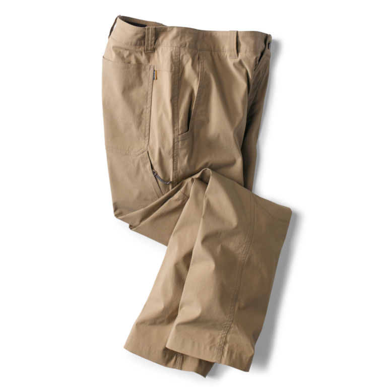 Battenkill®  Trek Pants -  image number 1