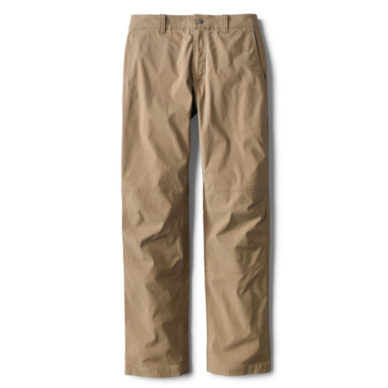 Battenkill®  Trek Pants -  image number 0