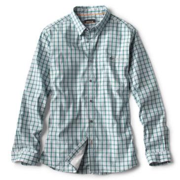 River Bend Long-Sleeved Shirt -