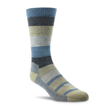 Farm To Feet® Rutherford Socks -