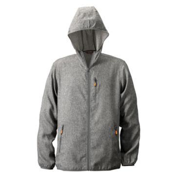 OutSmart®  Hooded Jacket -