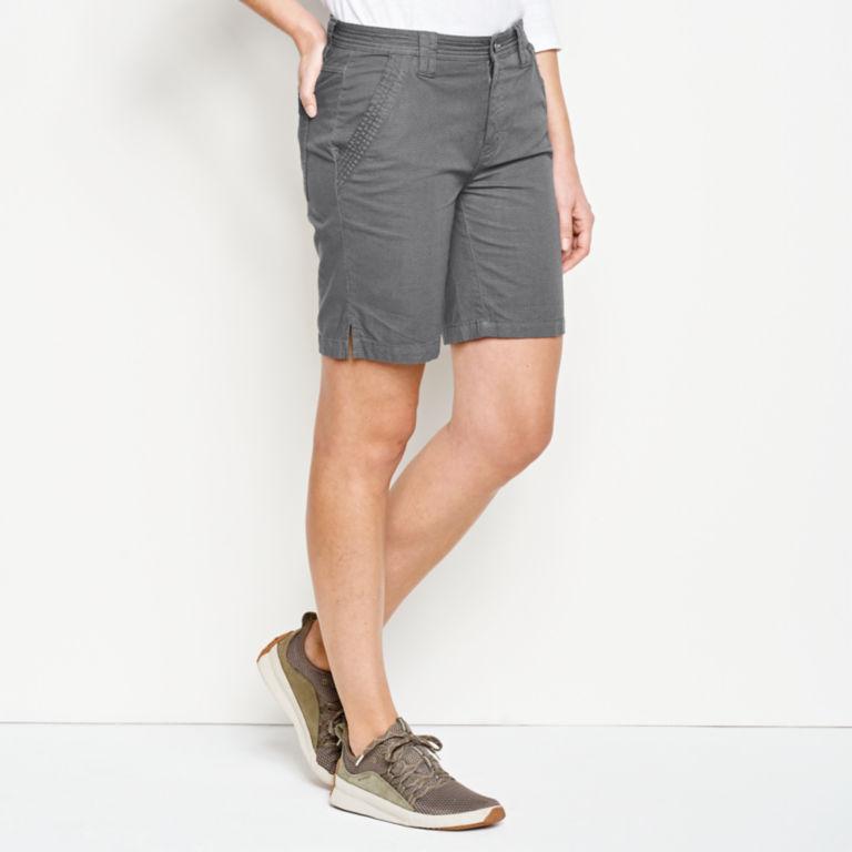 Horizon Shorts -  image number 1