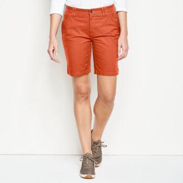 Horizon Shorts -  image number 0