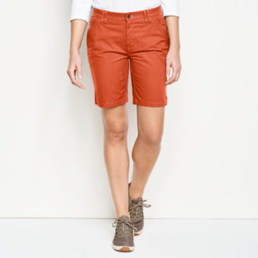 Horizon Shorts -