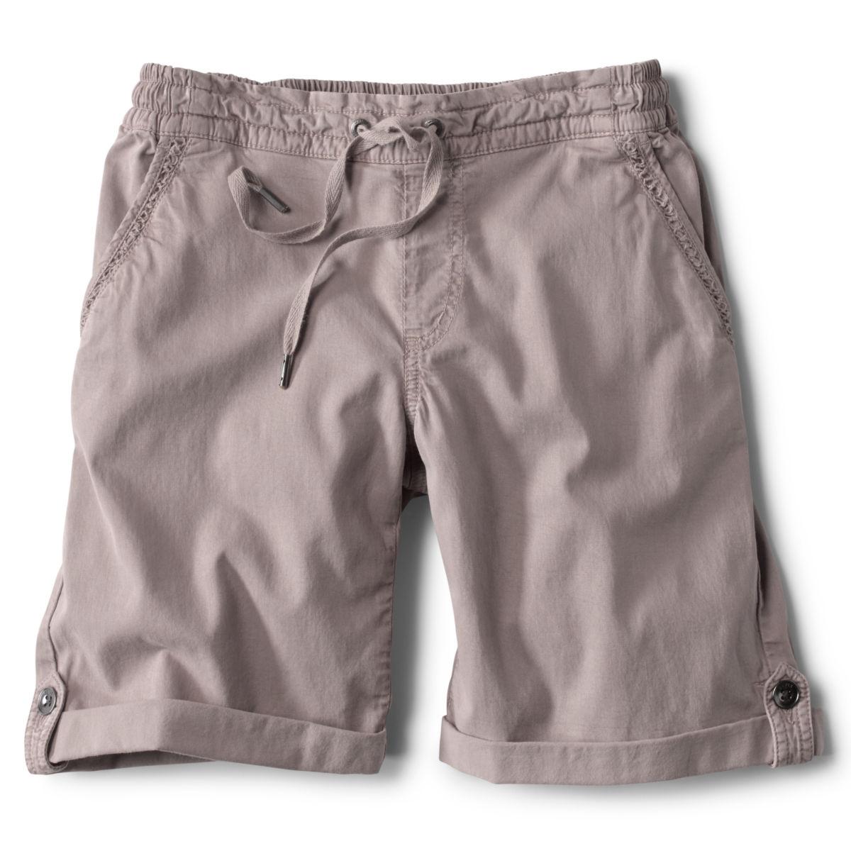 Explorer Shorts - image number 0