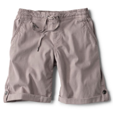 Explorer Shorts -