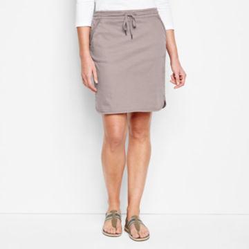Explorer Skirt -  image number 0