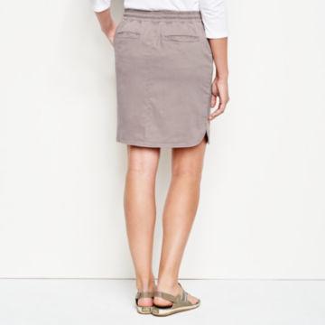 Explorer Skirt -  image number 1
