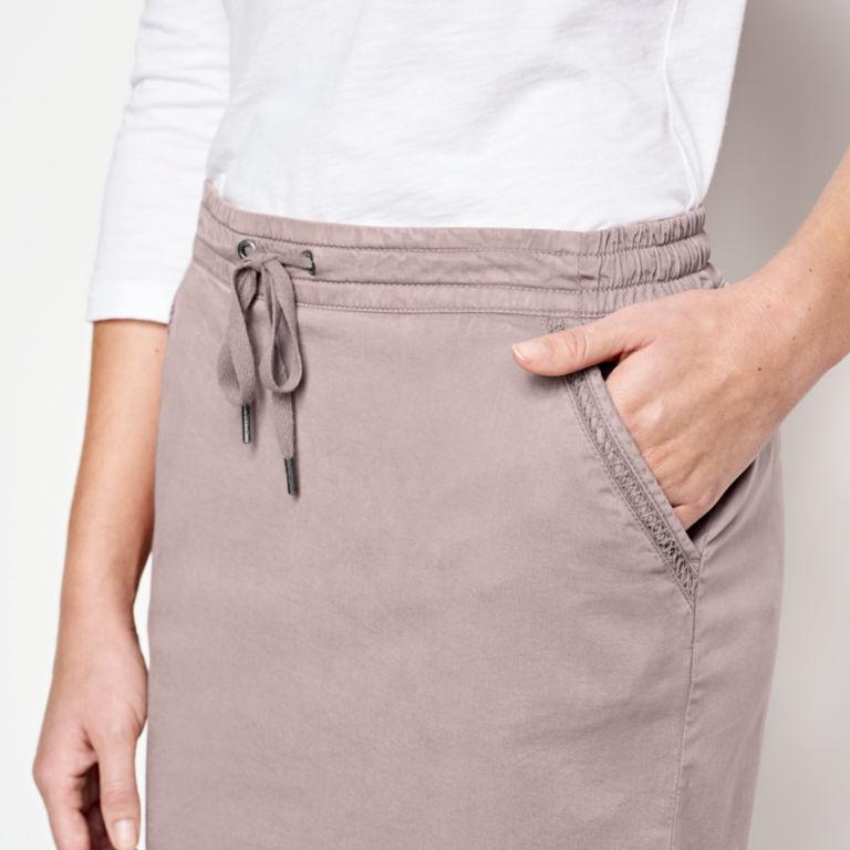 Explorer Skirt -  image number 2