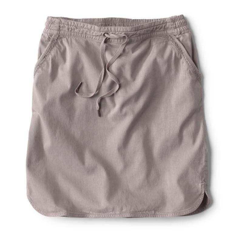 Explorer Skirt -  image number 3