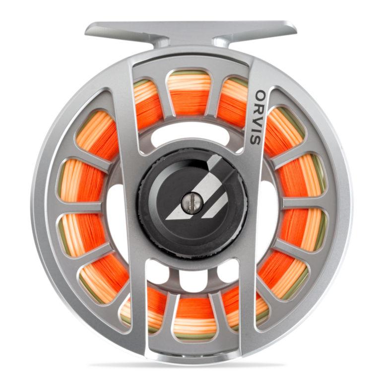 Hydros® Reels -  image number 2
