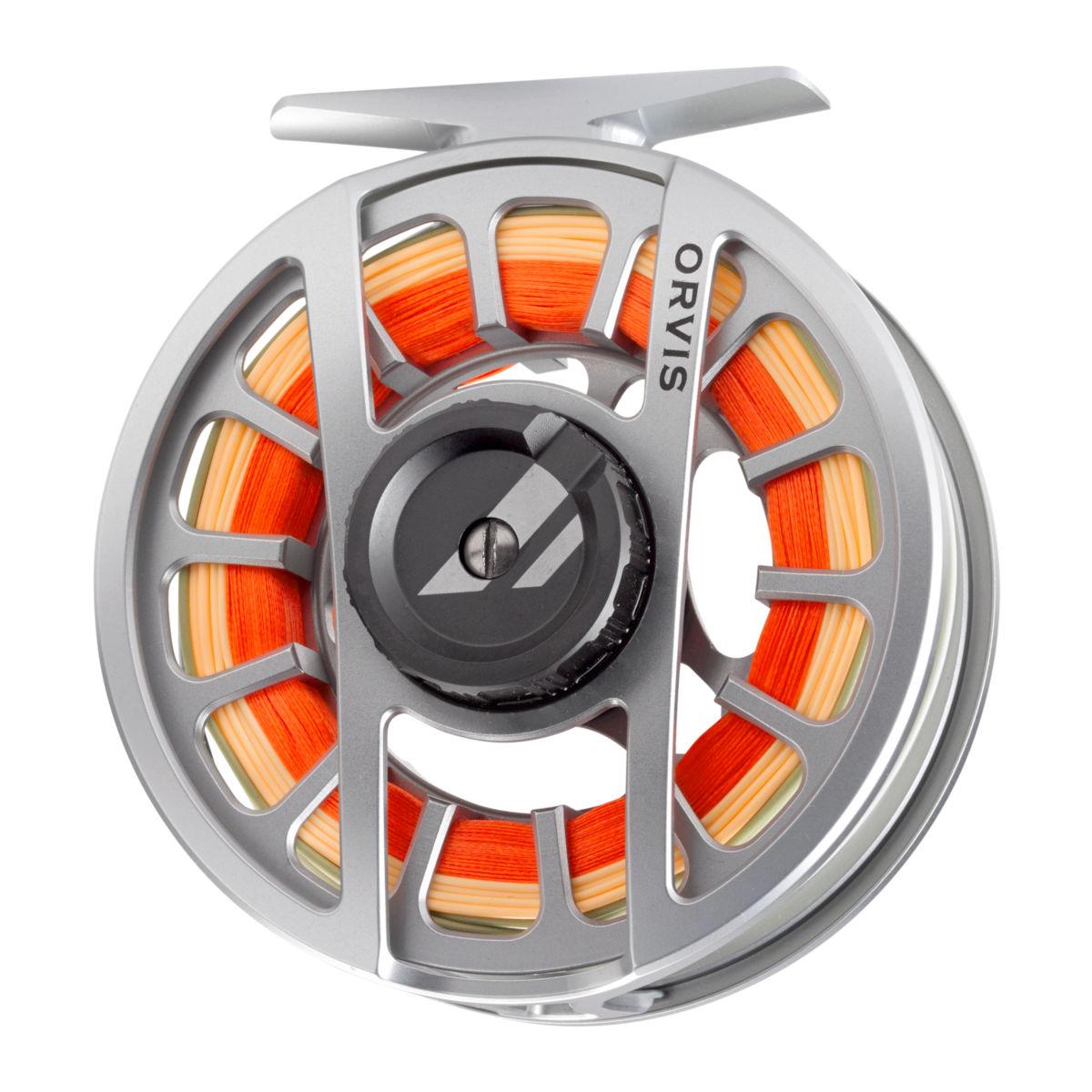 Hydros® Reels - image number 0