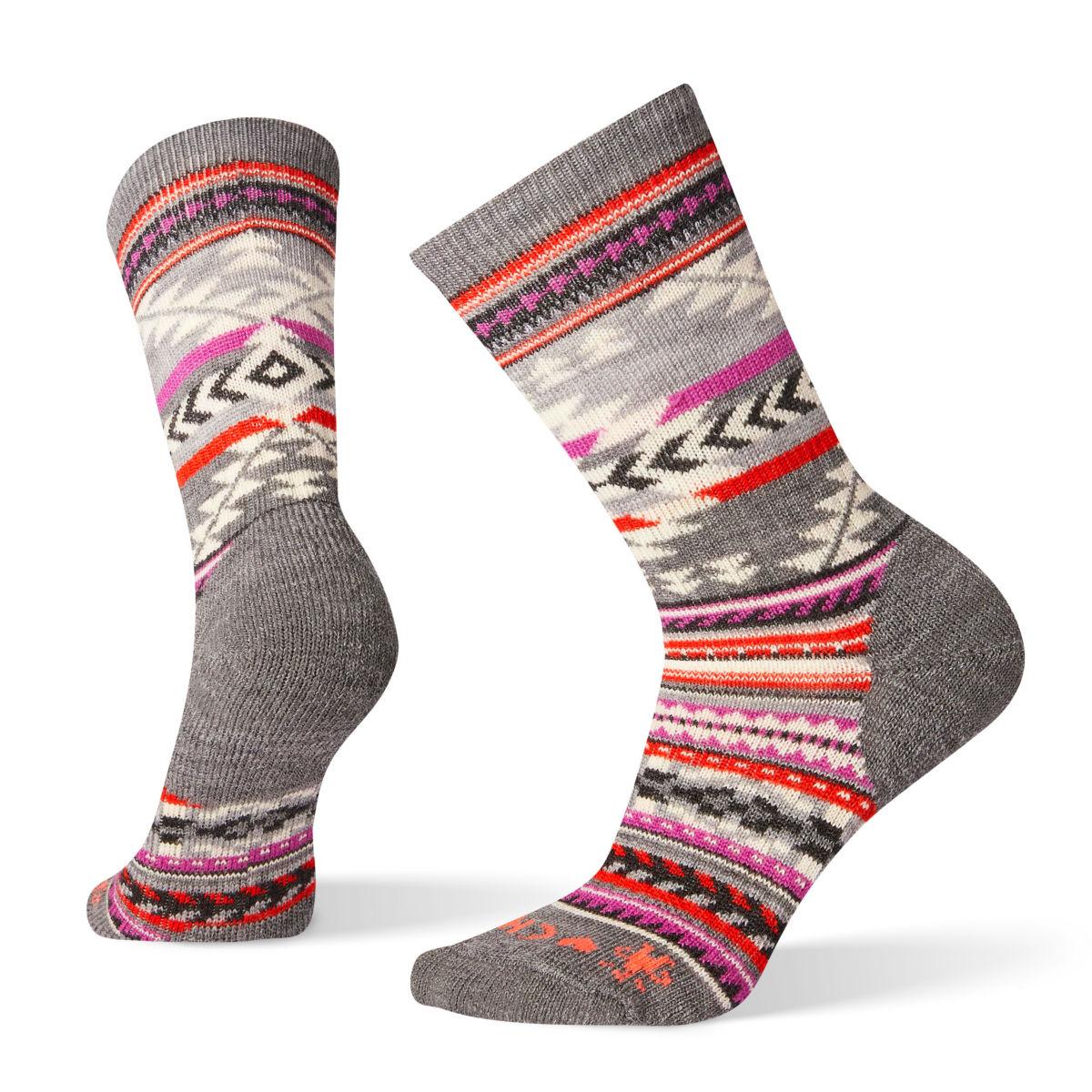 Premium CHUP Potlach Crew Socks - image number 0