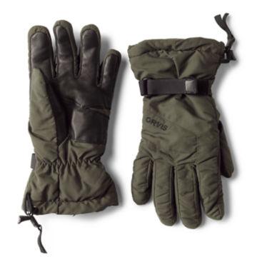 Drift PrimaLoft®  Gloves / Drift Primaloft® Gloves -  image number 0