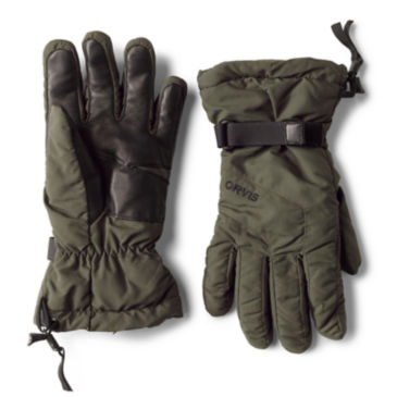 Drift PrimaLoft®  Gloves / Drift Primaloft® Gloves -