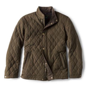 RT7 Jacket -