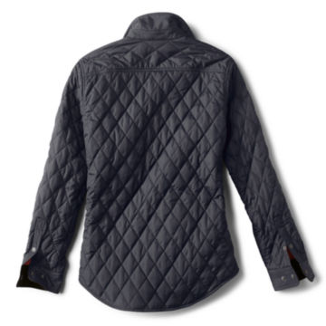 Woodland Shirt Jacket -  image number 1