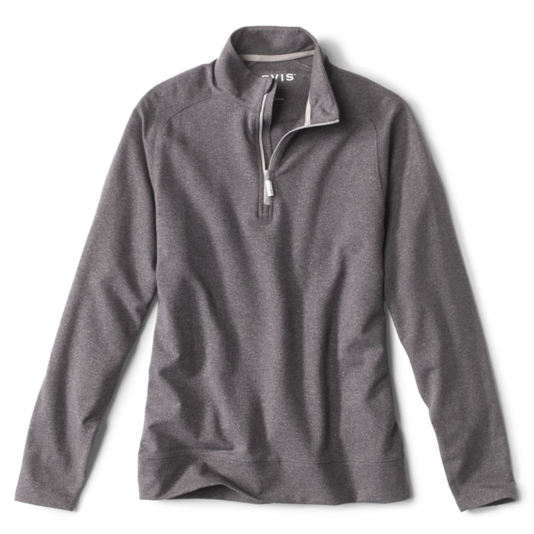 Orvis Performance Quarter-Zip -  image number 0