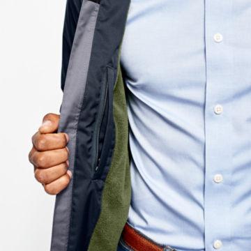 Cascade Bone-Dry Jacket -  image number 5