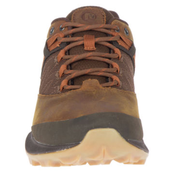 Merrell® Zion Light Hikers - TOFFEE image number 1