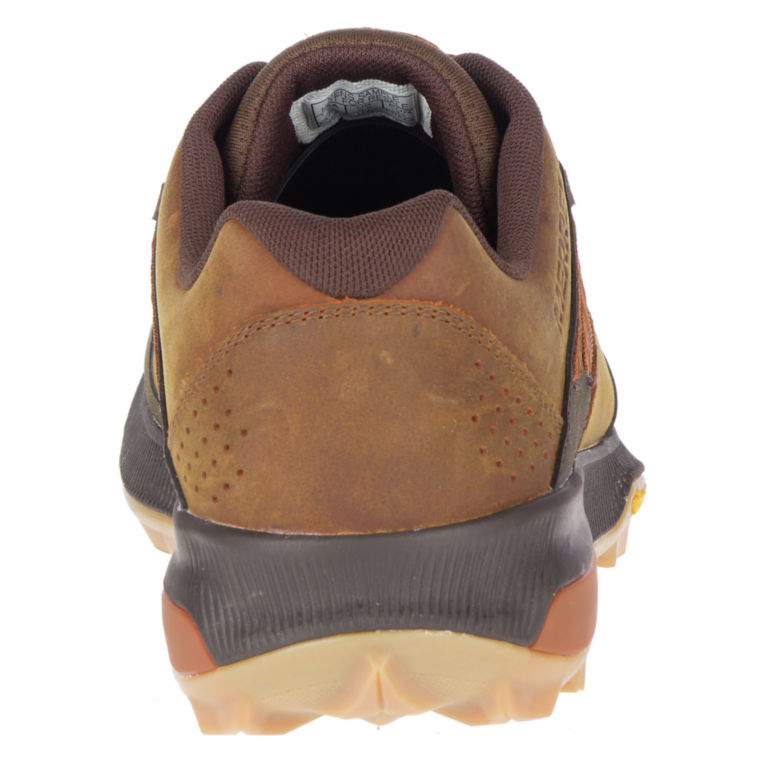 Merrell® Zion Light Hikers - TOFFEE image number 2