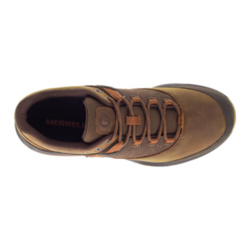 Merrell® Zion Light Hikers - TOFFEE image number 3