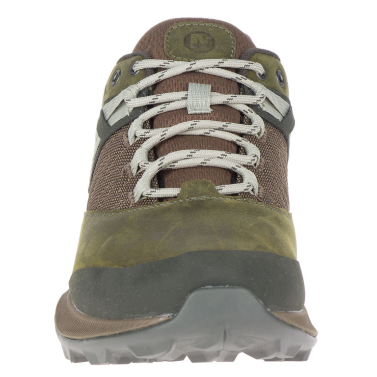 Merrell® Zion Light Hikers -  image number 1