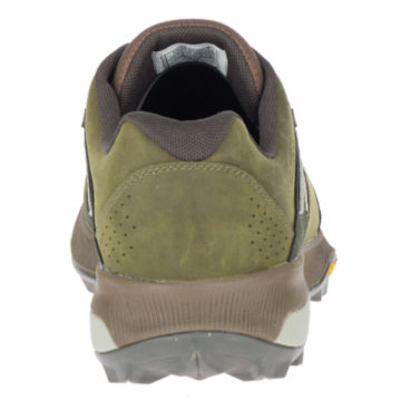 Merrell® Zion Light Hikers -  image number 2