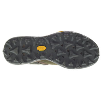Merrell® Zion Light Hikers -  image number 3