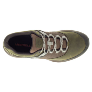 Merrell® Zion Light Hikers -  image number 4