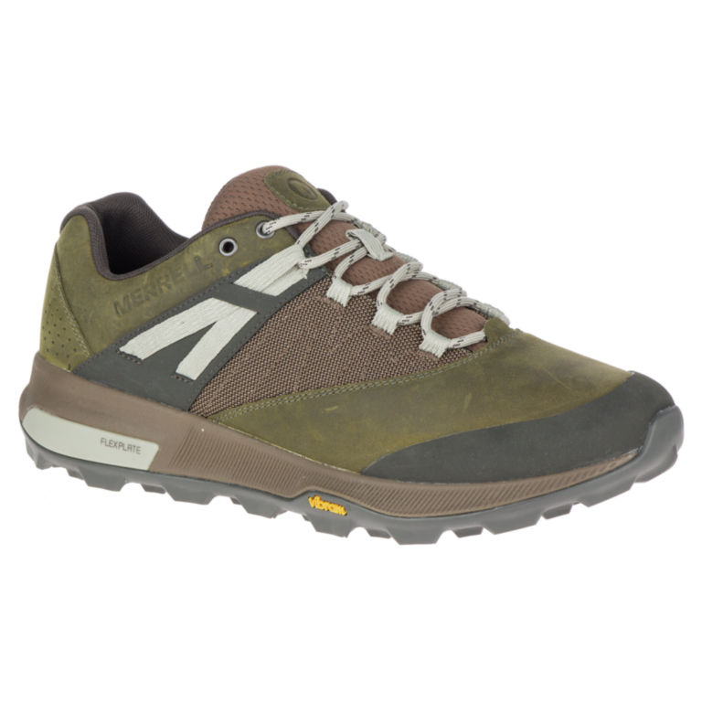 Merrell® Zion Light Hikers -  image number 0