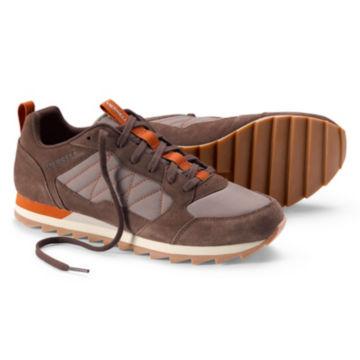 Merrell®  Alpine Sneakers -  image number 0