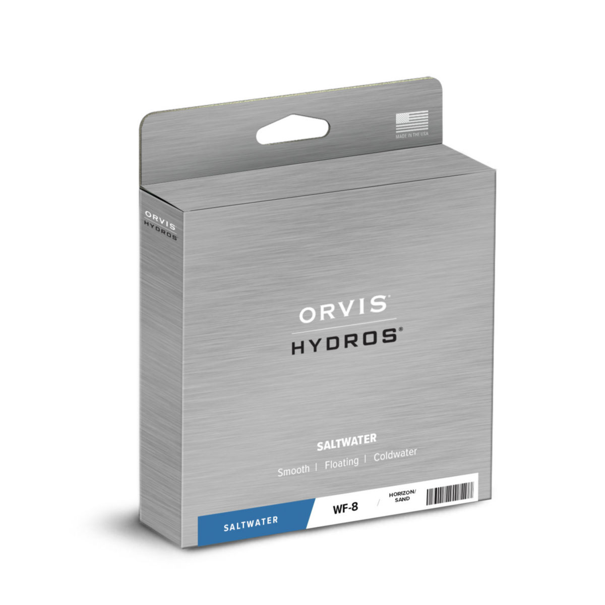 Hydros®  Saltwater - image number 0