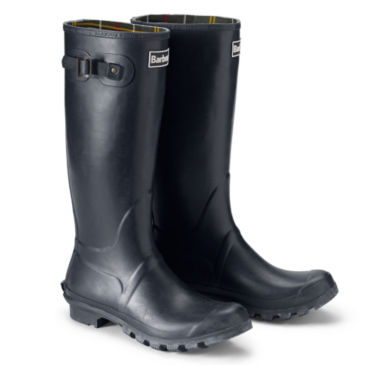 Barbour® Bede Wellington Boots -