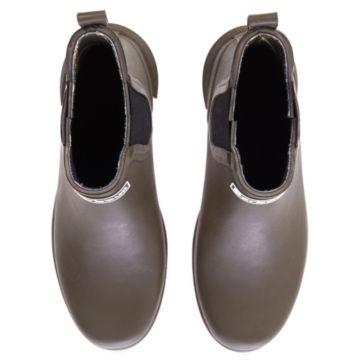 Barbour® Wilton Wellington Low-Top Boots -  image number 4