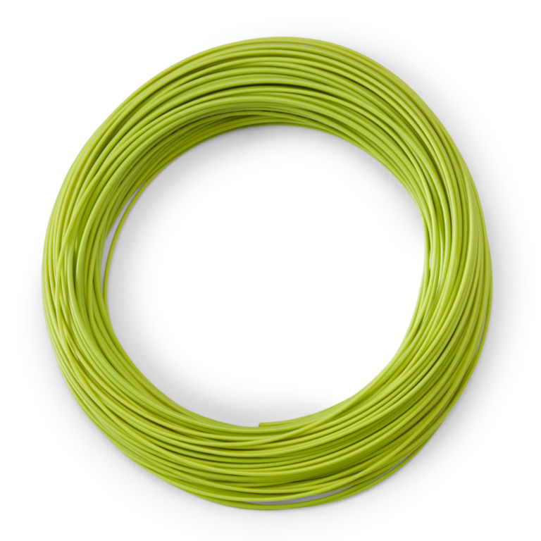 Clearwater®  Fly Line -  image number 1