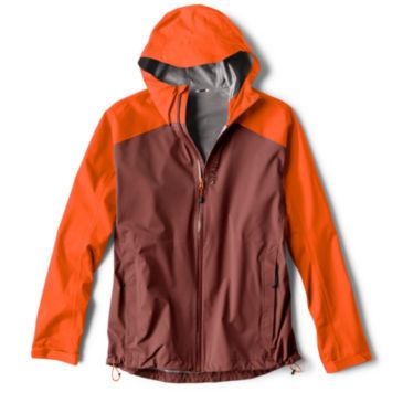 Men's Ultralight Storm Jacket -