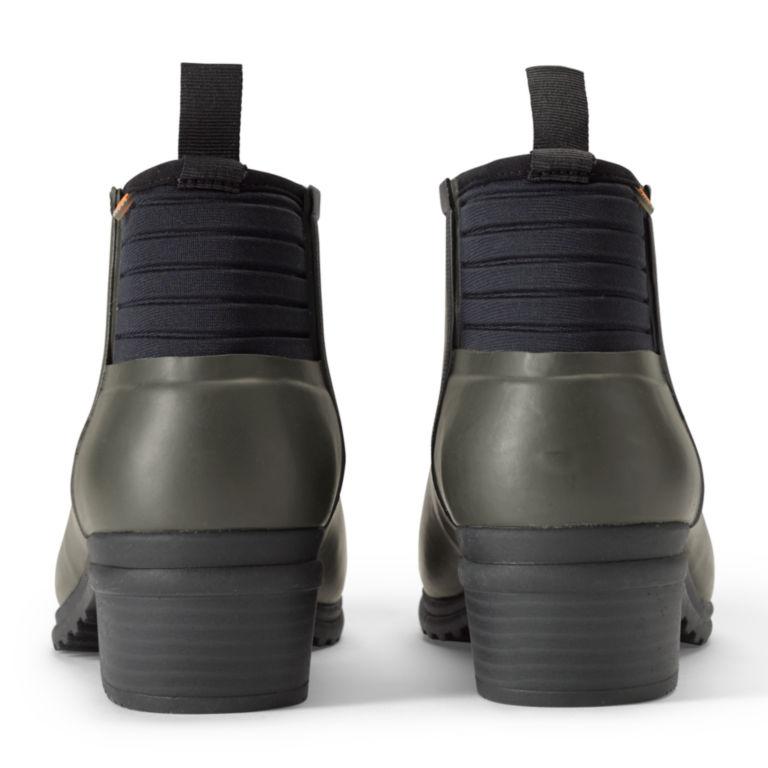 Bogs®  Vista Ankle Boots - OLIVE image number 1