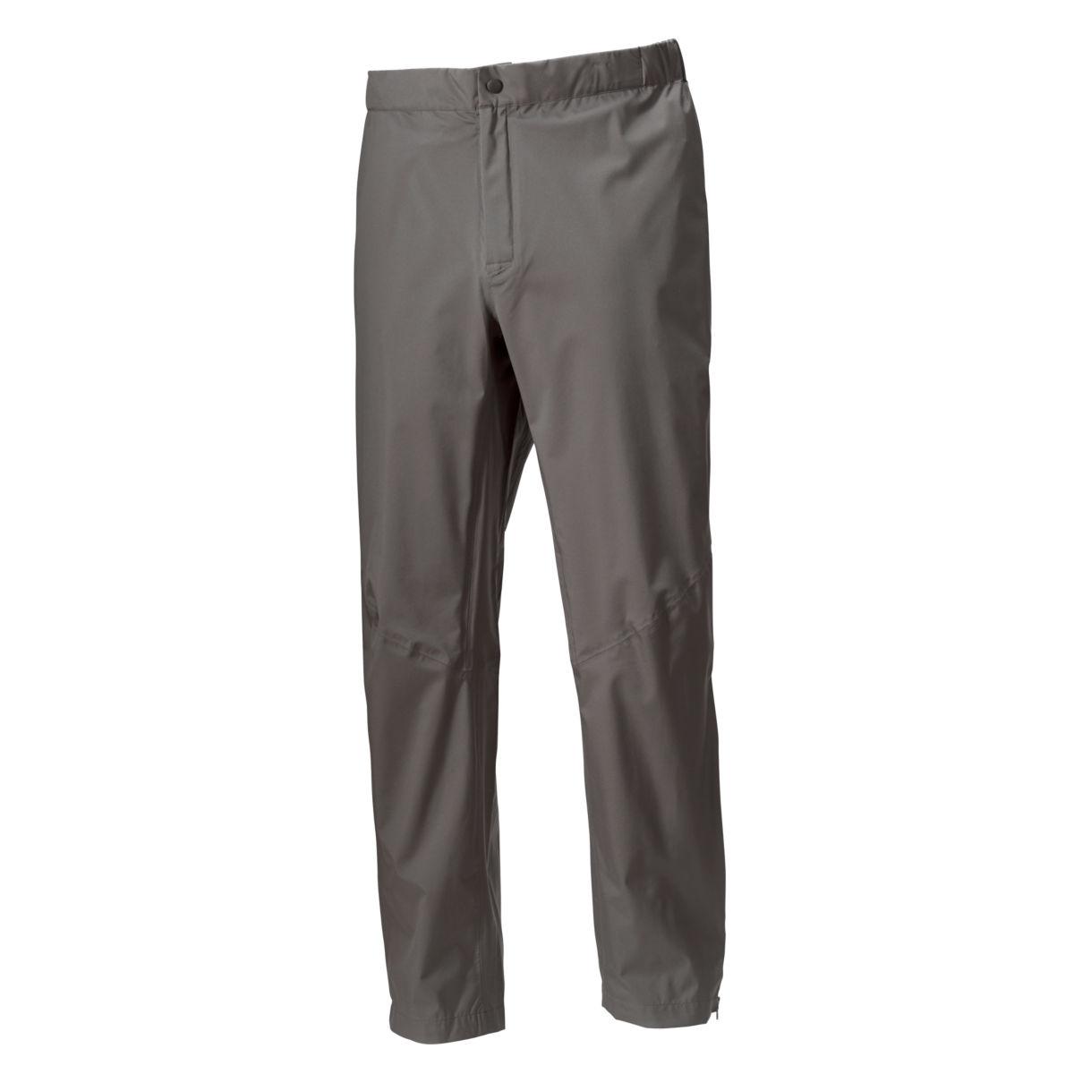 Men's Ultralight Storm Pants - image number 0