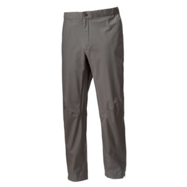 Men's Ultralight Storm Pants -