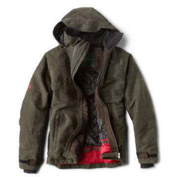 Laksen Wexford Waterproof Hunting Jacket -  image number 1