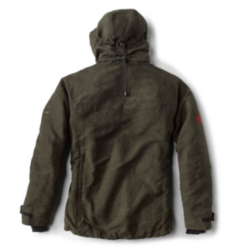 Laksen Wexford Waterproof Hunting Jacket -  image number 2
