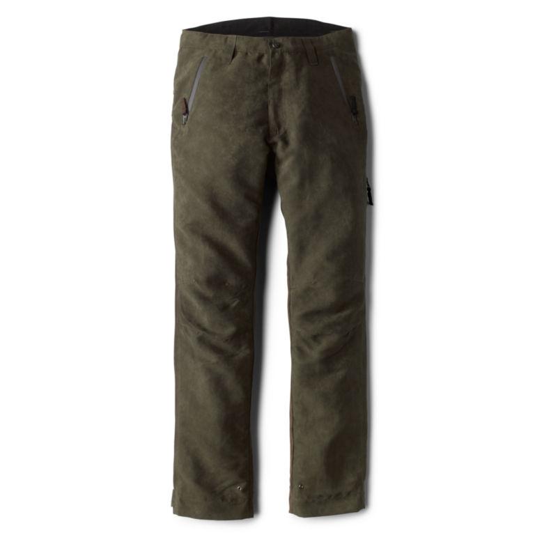 Laksen Wexford Waterproof Hunting Pants -  image number 0