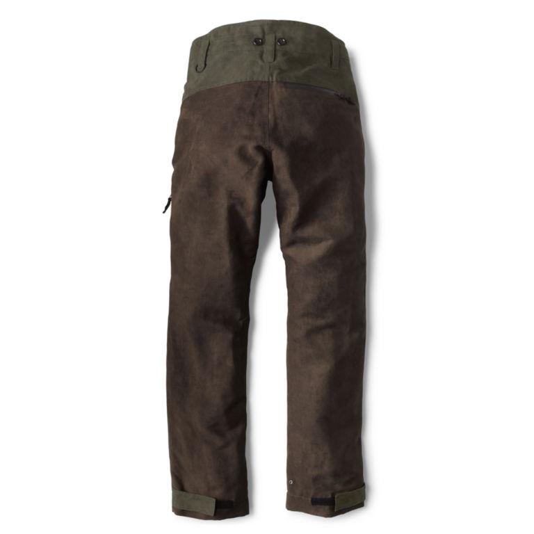 Laksen Wexford Waterproof Hunting Pants -  image number 2