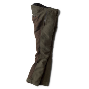 Laksen Wexford Waterproof Hunting Pants -  image number 1
