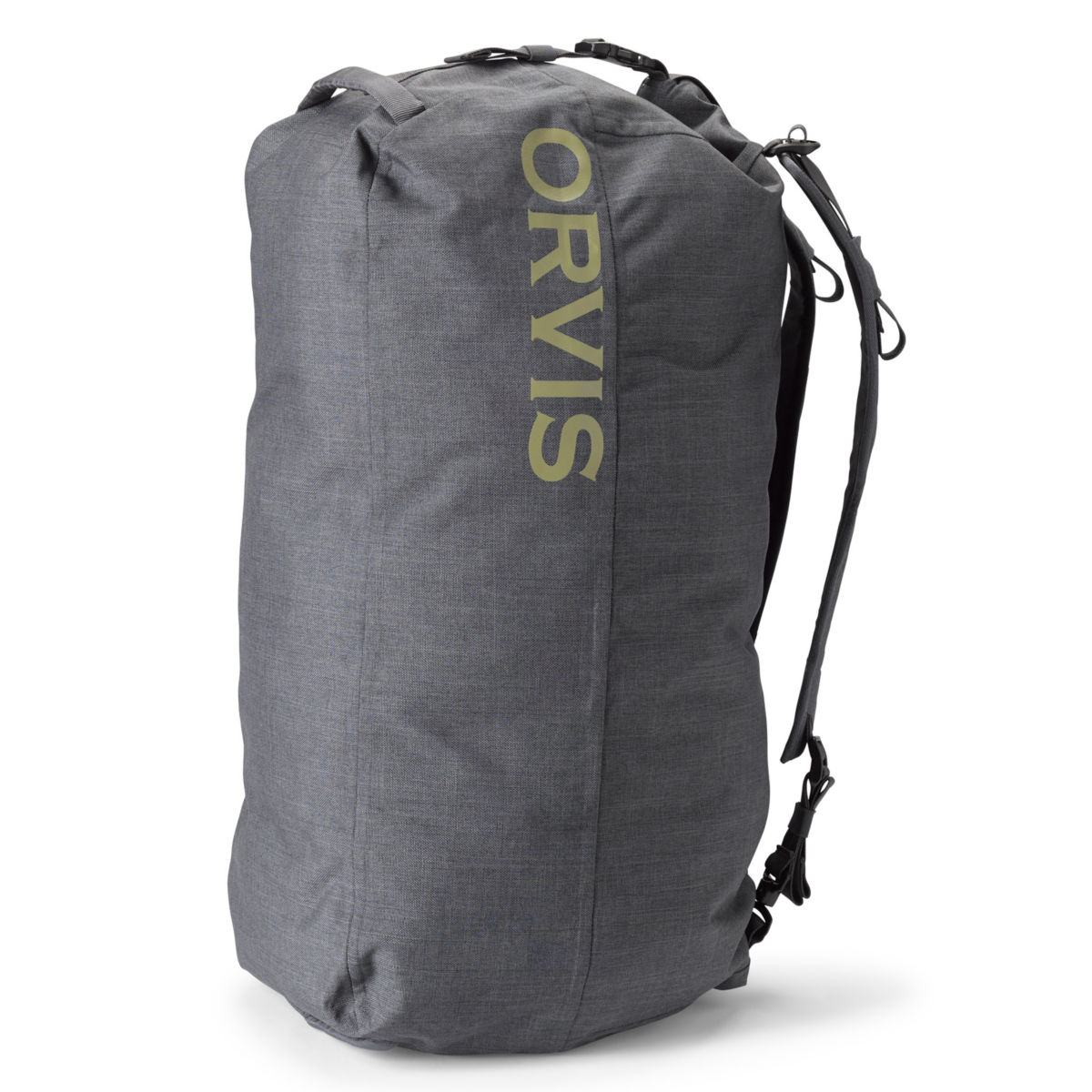 Safe Passage Pack-and-Go Duffle - image number 0