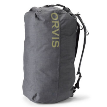 Safe Passage Pack-and-Go Duffle -