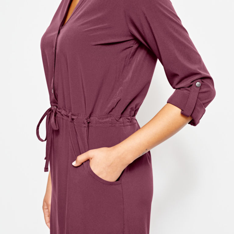 Pack-And-Go Dress -  image number 3